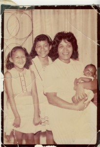 Mom -Nina-Candi-Glenn_edited