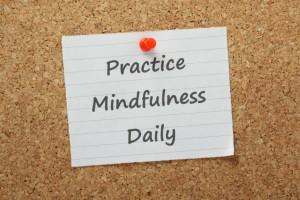 mindfulness - iStock_000037220282Small