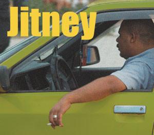 JitneyCMYKb
