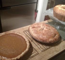 Thanksgiving baking IMG_20151125_203001132