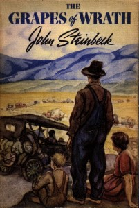 8_the-grapes-of-wrath-by-john-steinbeck