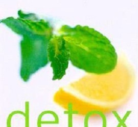 cleanse-and-detox