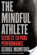 content-mindful athlete