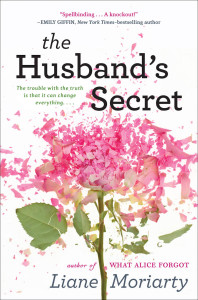 images-husband's secret