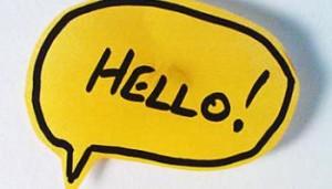 Say-Hello1