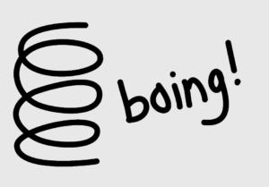 boing-e8e8e81