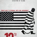 13th-trailer
