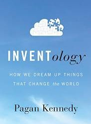 download-inventology